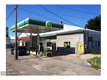 30 GRANT Salisbury, PA MLS# SS8254713