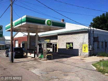 30 GRANT ST Salisbury, PA MLS# SS8714779