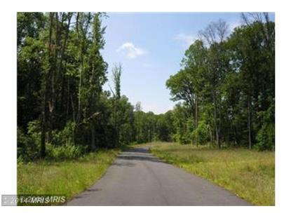 HARTWOOD VALLEY CT Falmouth, VA MLS# ST8445364
