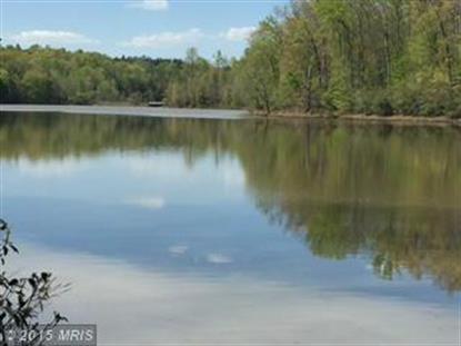 141 WATEREDGE LN Fredericksburg, VA MLS# ST8521013