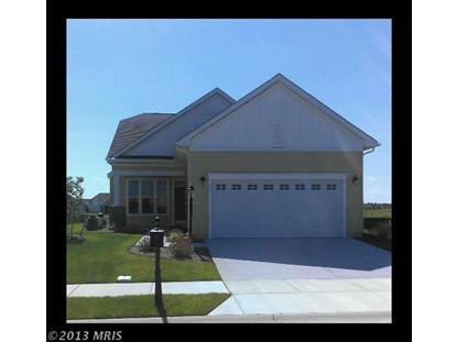 74 WHISTLING DUCK CT, Bridgeville, DE