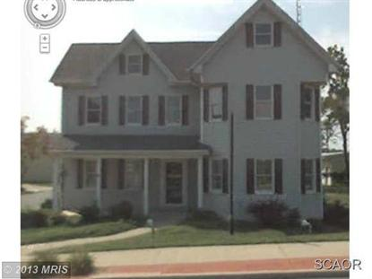 105 HIGH ST Seaford, DE MLS# SU8156585