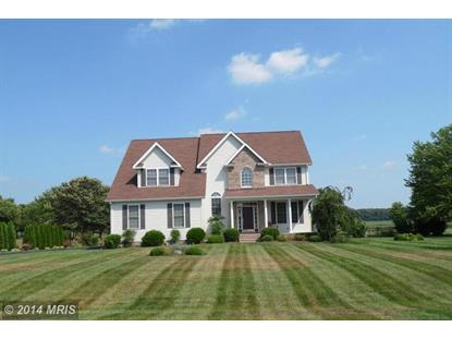 17861 MEADOW DR Bridgeville, DE MLS# SU8382330