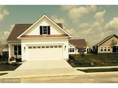 46 CANVABACK CIR Bridgeville, DE MLS# SU8483414