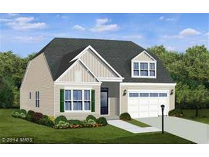 45 CANVASBACKS CIR Bridgeville, DE MLS# SU8498527