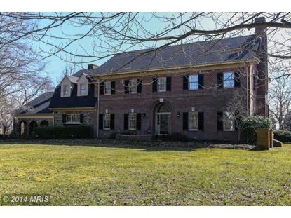 30945 RIVERSIDE LN Trappe, MD MLS# TA8015039