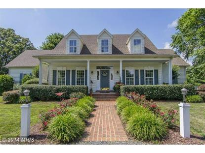 28096 BAILEYS NECK RD Easton, MD MLS# TA8089249