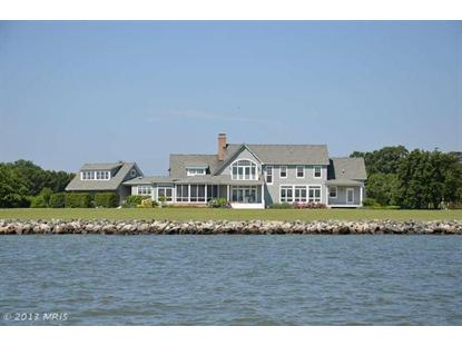 21720 COVE POINT FARM RD Tilghman, MD MLS# TA8111358