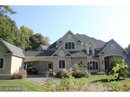 3779 MARGITS LN Trappe, MD MLS# TA8200551