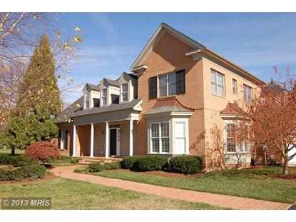 28708 SPRINGFIELD DR Easton, MD MLS# TA8223678