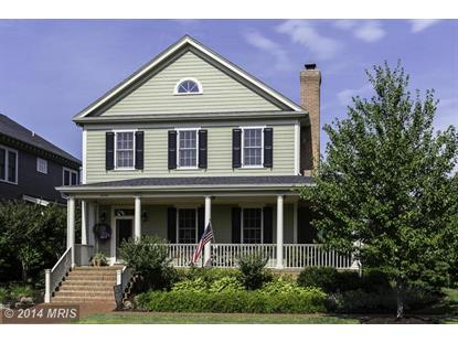 28282 HEMMERSLEY ST Easton, MD MLS# TA8344379