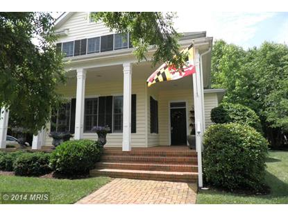 28669 EMANUEL ST Easton, MD MLS# TA8387437