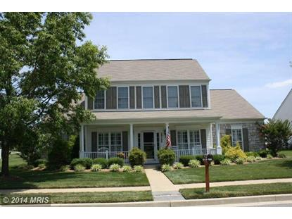 29568 CHARLES DR Easton, MD MLS# TA8393548