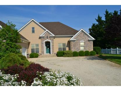 21509 ISLAND CLUB RD Tilghman, MD MLS# TA8395942
