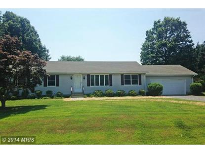 8277 GANNON CIR Easton, MD MLS# TA8398897