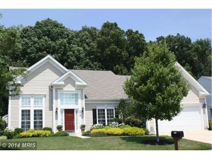 7419 MICHAEL AVE Easton, MD MLS# TA8400792
