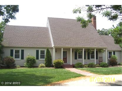 10644 LAKE RD Easton, MD MLS# TA8400971