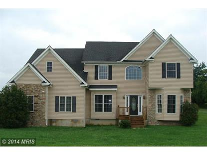 10211 OCEAN GTWY Easton, MD MLS# TA8401290
