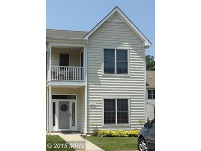 7490 TOUR DR Easton, MD MLS# TA8403466