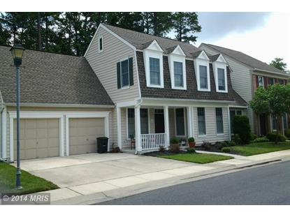 28405 PINEHURST CIR Easton, MD MLS# TA8404351
