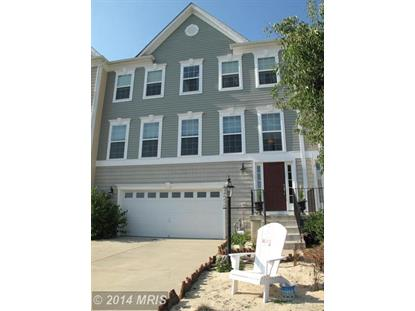 29273 SUPERIOR CIR Easton, MD MLS# TA8404548