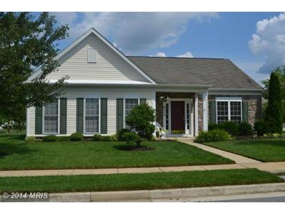 29809 DUSTIN AVE Easton, MD MLS# TA8405722