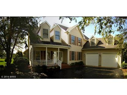 28605 CLUBHOUSE DR Easton, MD MLS# TA8408096