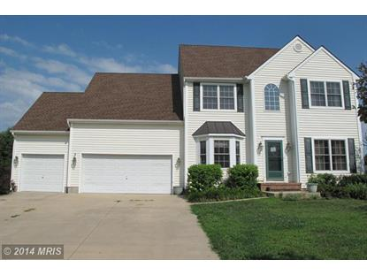 8833 ROUNDHOUSE CIR Easton, MD MLS# TA8413282