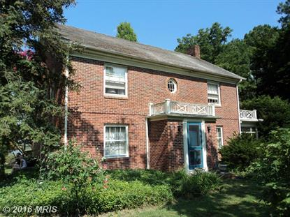8531 DONCASTER RD Easton, MD MLS# TA8413934