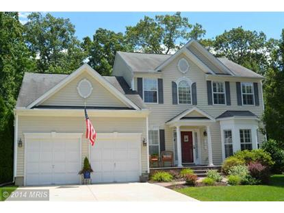 7081 BLACKBERRY CT Easton, MD MLS# TA8418166