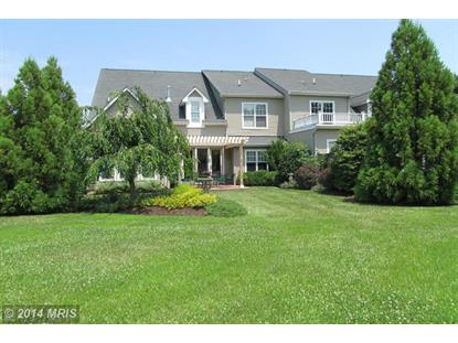 28953 JASPER LN Easton, MD MLS# TA8419136