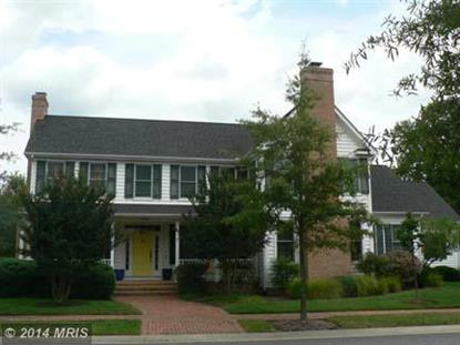 28734 OUTRAM ST Easton, MD MLS# TA8425576