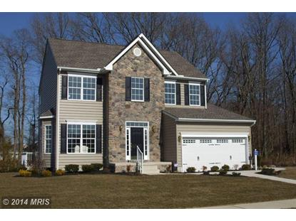 306 ASHBY COMMONS DR Easton, MD MLS# TA8442439