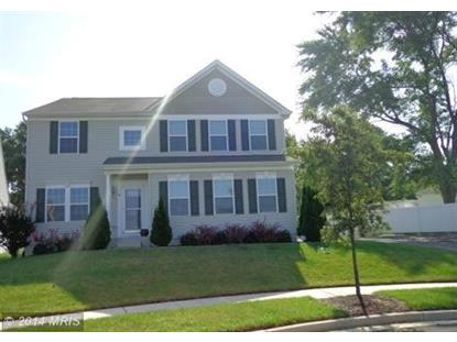 6 CRAB ALLEY CT Easton, MD MLS# TA8446211