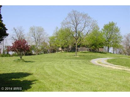 5264 BLACK WALNUT POINT RD Tilghman, MD MLS# TA8446912
