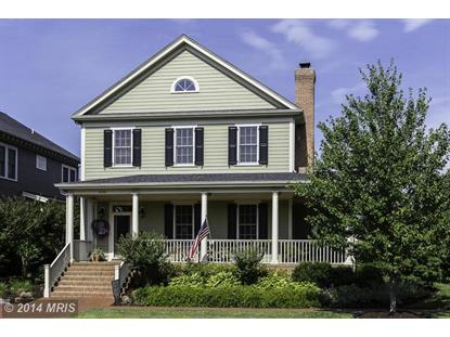 28282 HEMMERSLEY ST Easton, MD MLS# TA8485089