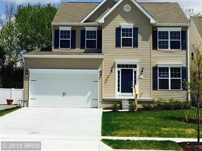 306 ASHBY COMMONS DR Easton, MD MLS# TA8498239