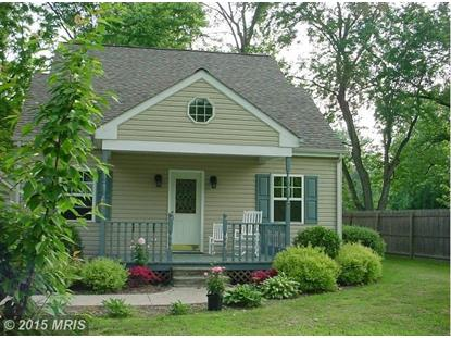 14 WRIGHTSON AVE Easton, MD MLS# TA8536178