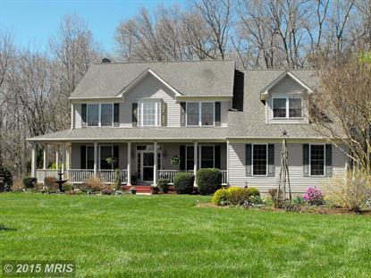 32611 DISCOVERY DR Easton, MD MLS# TA8541648