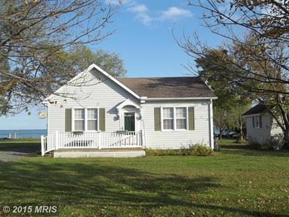 21636 CHICKEN POINT RD Tilghman, MD MLS# TA8553375