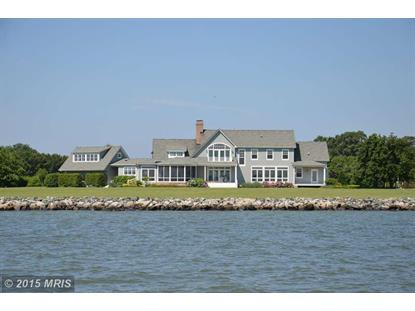 21720 COVE POINT FARM RD Tilghman, MD MLS# TA8570948