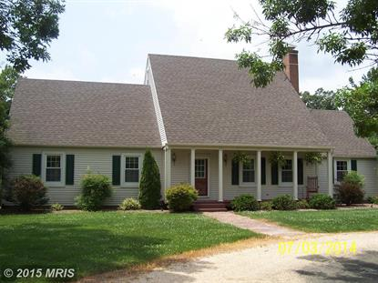 10644 LAKE RD Easton, MD MLS# TA8592279