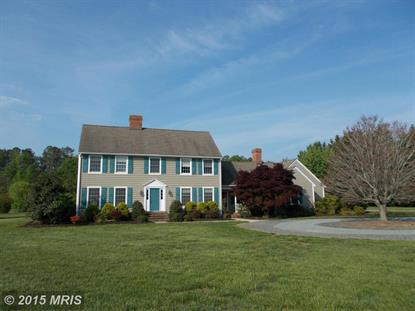 8446 AVELEY FARM RD Easton, MD MLS# TA8629378