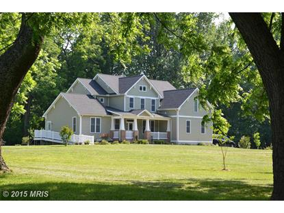28653 EDGEMERE RD Easton, MD MLS# TA8652684