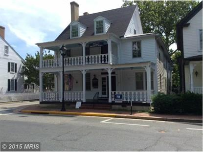 32 WASHINGTON ST Easton, MD MLS# TA8671351
