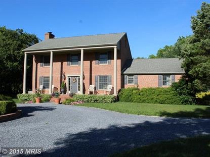 6143 CANTERBURY DR Easton, MD MLS# TA8678125