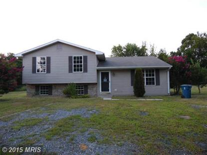 7256 KATHY ST Easton, MD MLS# TA8719087