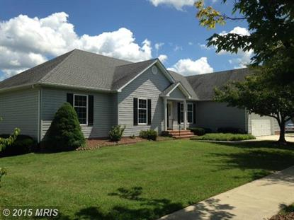 29732 WYE OAK ST Easton, MD MLS# TA8721102