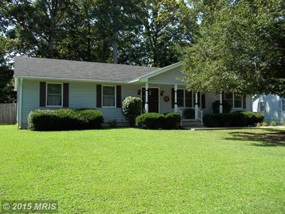 7054 PINE RIDGE RD Easton, MD MLS# TA8723016