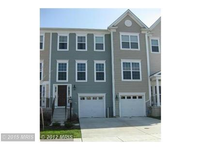 29217 SUPERIOR CIR Easton, MD MLS# TA8728070